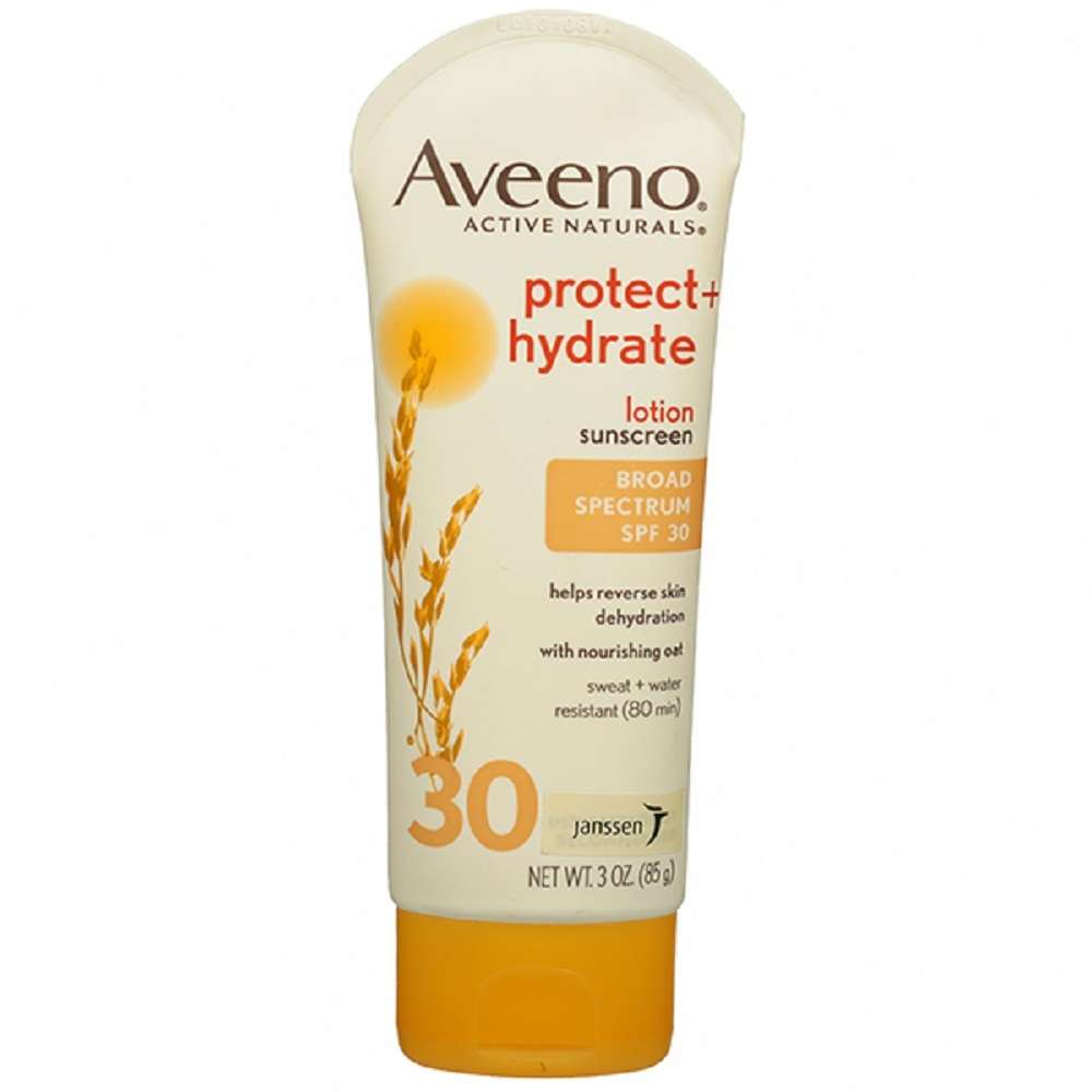 sunscreen products for dark skin