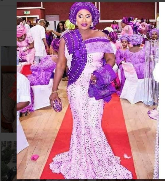 aso ebi,african lace styles 2018,african lace styles designs,african asoebi styles,lace designs 2018,aso ebi styles 2018,nigerian lace styles,ankara lace styles,aso ebi wedding,aso ebi fabric,aso ebi bella naija,aso ebi dress styles,nigerian aso ebi,aso ebi styles 2019,aso ebi men's style,nigerian lace styles 2018,nigerian lace styles for wedding 2018,latest african lace styles 2018,latest lace styles 2018 for ladies,african lace styles for wedding,latest lace gown styles 2018,latest cord lace styles 2018,african lace styles designs 2018,african lace dress designs,african lace styles 2017,african lace dress styles,african lace dresses,latest aso ebi fabrics,african french lace styles,nigeria lace styles 2018,nigerian lace styles 2017,latest dress patterns with lace,bella naija aso ebi 2018,bella naija lace styles 2018,bella niger aso ebi,aso ebi bella vol 231,aso ebi bella vol 225,aso ebi bella vol 260,aso ebi bella vol 248,nigerian lace styles 2016,nigerian lace styles pinterest,nigerian lace styles 2019,nigerian lace dress styles 2015,nigerian lace dress styles 2018,ankara and lace combination styles 2018,ankara and dry lace combination styles,ankara and lace designs,ankara lace fabric,short ankara gown mixed with lace,ankara and lace combination styles 2017,ankara lace styles 2018,ankara styles