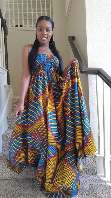 ankara maxi dresses 2018,ankara maxi dresses and skirts,ankara maxi gowns 2017,ankara maxi dress pinterest,mercy aigbe maxi gown,maxi dresses in nigeria,chiffon maxi gown styles,ankara long gown pictures,ankara long gown styles 2018,ankara maxi dresses 2017,ankara long dresses,ankara maxi skirt,ankara long dresses 2018,latest ankara maxi dresses,african print maxi dress new look,jumia maxi dresses,ankara gown styles in nigeria,latest ankara maxi gown styles,english gown styles,chiffon gowns styles,long chiffon gowns,short chiffon dresses with sleeves,chiffon maxi dress,chiffon floral dresses,cheap maxi dresses,chiffon maxi dress with sleeves,african chiffon styles,pictures of simple ankara styles,latest ankara long gown styles,ankara styles pictures 2017,ankara gown pictures,nigerian ankara styles pictures,ankara gown pictures 2018,ankara styles pictures 2018,