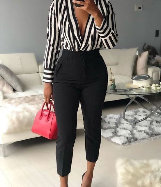 pictures of office wear for ladies,office outfits ideas,office fashion 2018,office wear for ladies 2017,formal dresses for office wear,corporate attire for female images,office fashion 2019,office wear for ladies 2019,pictures of office wear for ladies in india,office wear for ladies 2018,blouses for office wear,office wear dresses,work outfit ideas winter,cute casual office outfits,office outfits for ladies,office outfits 2018,work outfit ideas 2018,casual work outfit idea,professional work outfits,summer work outfits 2019,what to wear to work 2018,workwear trends 2018,what to wear to work 2019,work outfits 2018,female office wear images,office dresses 2018,women's professional clothing,women's work dresses professional,dresses to wear to work,office dresses designs,dresses to wear at the office,formal business attire female,work dresses with sleeve,professional dresses womens clothing,women's business attire guidelines,how to look like a professional woman,best business attire,smart business attire female