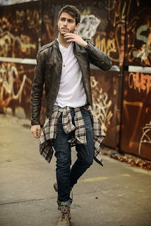 classy casual outfits for guys,casual wear for men pictures,men's outfits casual,best casual wear for men,men's outfit ideas 2019,mens dressing styles casual,men's outfit ideas 2018,men's outfit ideas for a party,casual style mens,mens fashion casual 2018,casual party outfits for guys,men's business casual fashion,how to dress like a classic man,how to dress casual,list of different types of clothing styles for guys,casual wear men,mens casual dressed images,casual wear for ladies,images of female casual wear,mens dressing styles formal,men's casual fashion 2019,smart casual wear for men,men's fashion 2019,men's fashion trends 2019,mens style guide 2019,mens fashion,mens fashion magazine,mens streetwear trends 2019,men's fashion tips,casual style female,mens fashion ideas,party wear for mens in summer,men's outfit ideas for a night out,party wear mens collection,mens party wear dress code,men outfit ideas,what to wear to a party guys