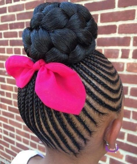 Back to school hairstyles easy