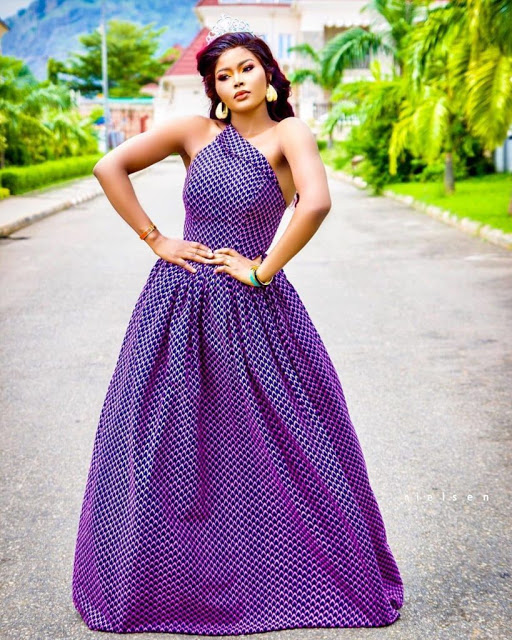 unique ankara dresses,ankara fashion,ankara fashion styles pictures,styles of dresses,ladies fashion style 2019,gowns for ladies,fashion design,unique ankara dresses 2019,stylish ankara dresses,short ankara dresses,african print dresses,ankara dresses for sale online,beautiful african dresses,ready to wear ankara dresses,ankara fashion 2019,ankara fashion store,ankara fashion for couples,ankara fashion 2018,ankara fashion tops,ankara fashion dresses,styles of dresses for ladies,different dresses,types of dresses guide,types of formal dresses,different types of dresses in the world,kind of dress name,pouf dress,name dress styles,2019 fashion trends womens,fashion forecast 2019 spring summer,spring summer 2019 fashion trends,2019 fashion trend forecast,2018 fashion trends womens,fashion trends 2019,top spring 2019 trends,out of style 2019,affordable evening dresses,designer evening gowns,cheap evening gowns,prom dresses,cocktail dresses,macys dresses,formal dresses for weddings,dillards dresses,fashion designer,qualifications,fashion designer course,types of fashion designing,fashion designer salary,fashion designing dress,fashion designing subjects