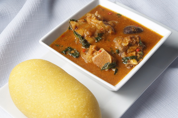 ogbono soup, how to cook ogbono soup, how to prepare ogbono soup, ogbono soup recipe