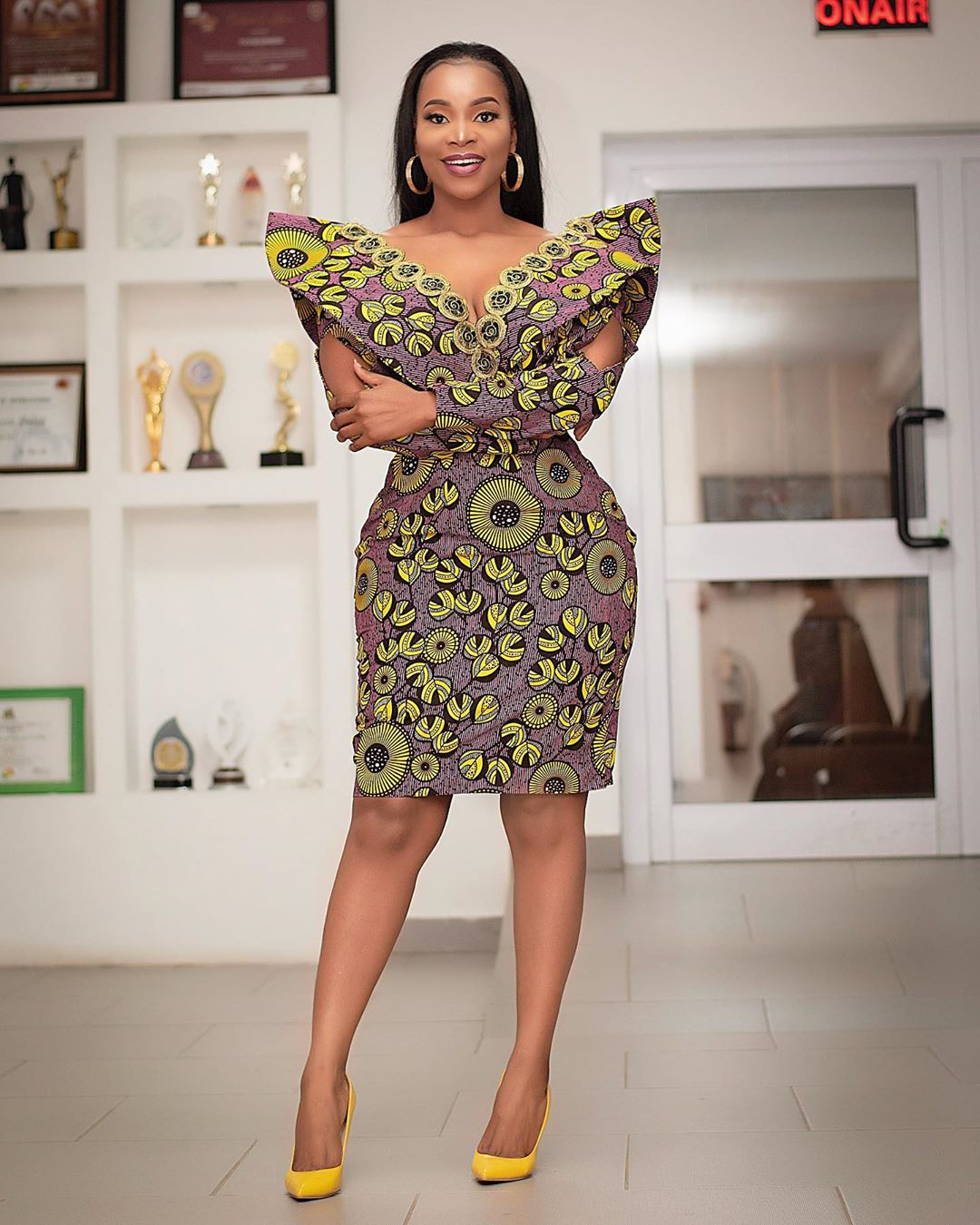 benedicta-gafah-eve-parker-most-rave-worthy-african-print-styles-we've-seen-lately