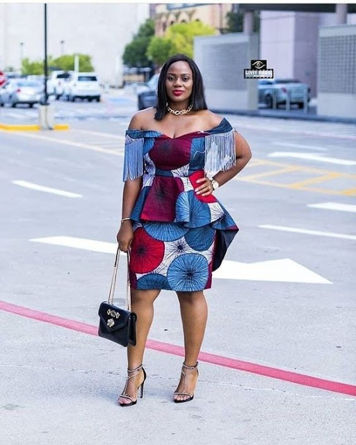 ankara styles gown for ladies,beautiful latest ankara styles,ankara styles 2019,latest ankara styles 2019,ankara styles 2018 for ladies,latest ankara styles 2019 for ladies,stylish ankara dresses,latest ankara styles 2018 for ladies,latest ankara long gown styles 2019 for ladies,unique ankara dresses 2019,latest ankara gown styles 2019,2019 ankara styles,ankara styles pictures,latest ankara styles for wedding,latest ankara styles skirt and blouse,latest ankara long gown styles 2019,unique ankara dresses,pinterest ankara styles 2019,ankara fashion 2019,ankara fashion styles pictures,short ankara dresses,trendy ankara styles 2018,latest ankara long gown styles 2018,latest ankara styles 2018 for ladies skirt and blouse