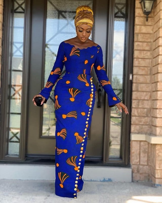 nollywood-actress-linda-osifo-unique-ankara-designs-every-cool-girl-would-love-style-rave