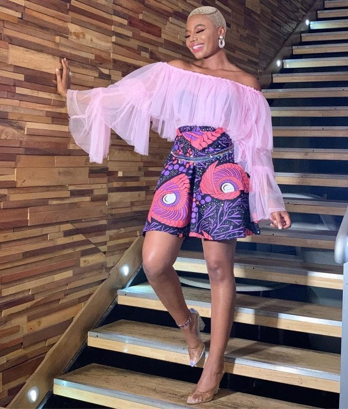 media-personality-nancy-isime-unique-ankara-designs-every-cool-girl-would-love-style-rave