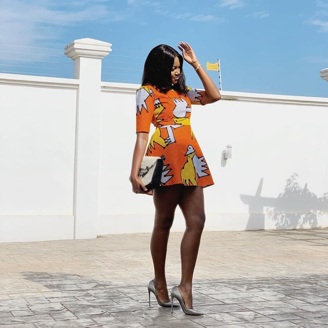 yvonne-nelson-most-rave-worthy-african-print-styles-we've-seen-lately