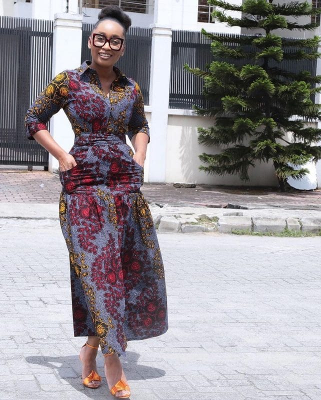 unique-ankara-designs-every-cool-girl-would-love-style-rave