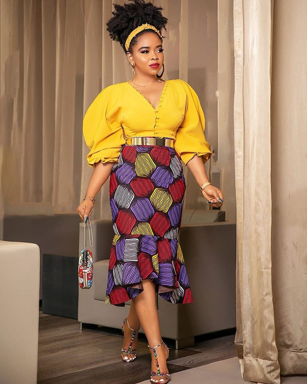 lola-akinuli-adeniyi-icon's-closet-most-rave-worthy-african-print-styles-we've-seen-lately