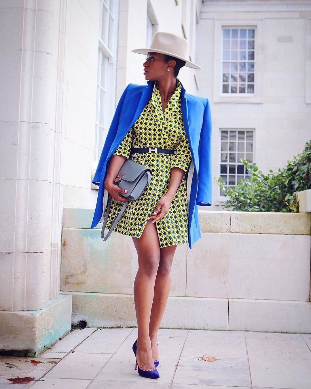 yamiko-most-rave-worthy-african-print-styles-we've-seen-lately