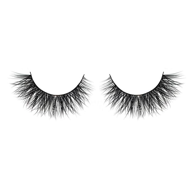 strip lashes - Remove Individual Lashes