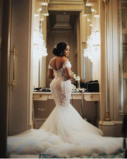 Od9jastyles: 5 Important Things To Consider When Choosing A Wedding Date od9jastyles: 5 important things to consider when choosing a wedding date - 82339768 642928393131045 1199208681280509130 n 512x640 - Od9jastyles: 5 Important Things To Consider When Choosing A Wedding Date