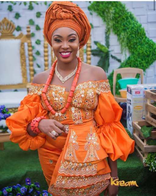 Igbo Traditional Engagement Bride Price List For Grooms Preparing For Marriage Introduction igbo traditional engagement - Igbo Traditional Engagement Bride Price List For Grooms Preparing For Marriage Introduction 1 512x640 - Igbo Traditional Engagement: Bride Price List For Grooms Preparing For Marriage Introduction