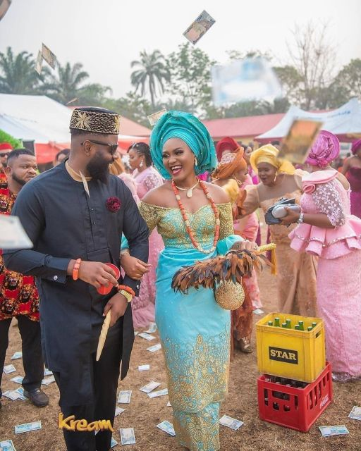 Igbo Traditional Engagement Bride Price List For Grooms Preparing For Marriage Introduction igbo traditional engagement - Igbo Traditional Engagement Bride Price List For Grooms Preparing For Marriage Introduction 2 512x640 - Igbo Traditional Engagement: Bride Price List For Grooms Preparing For Marriage Introduction