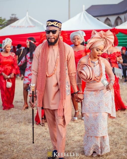 Igbo Traditional Engagement Bride Price List For Grooms Preparing For Marriage Introduction igbo traditional engagement - Igbo Traditional Engagement Bride Price List For Grooms Preparing For Marriage Introduction 3 512x640 - Igbo Traditional Engagement: Bride Price List For Grooms Preparing For Marriage Introduction
