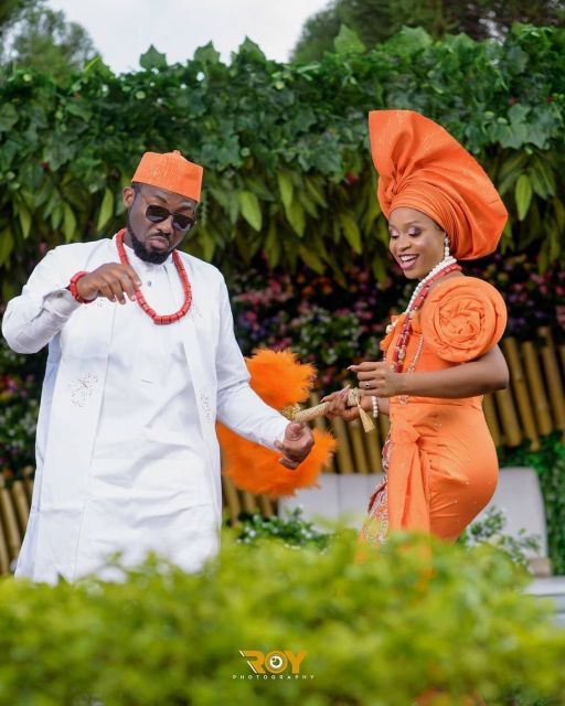 Igbo Traditional Engagement Bride Price List For Grooms Preparing For Marriage Introduction igbo traditional engagement - Igbo Traditional Engagement Bride Price List For Grooms Preparing For Marriage Introduction 4 512x640 - Igbo Traditional Engagement: Bride Price List For Grooms Preparing For Marriage Introduction