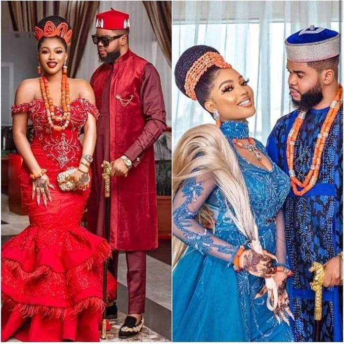 Igbo Traditional Engagement Bride Price List For Grooms Preparing For Marriage Introduction