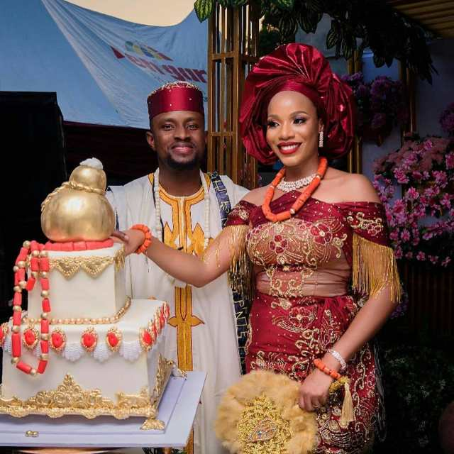 Igbo Traditional Engagement Bride Price List For Grooms Preparing For Marriage Introduction igbo traditional engagement - Igbo Traditional Engagement Bride Price List For Grooms Preparing For Marriage Introduction 6 640x640 - Igbo Traditional Engagement: Bride Price List For Grooms Preparing For Marriage Introduction