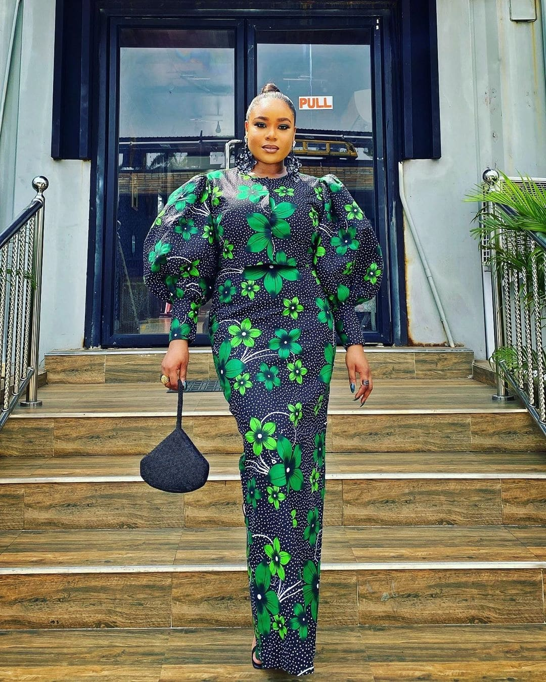 when-the-code-is-green-here-are-13-celebrity-inspired-aso-ebi-styles