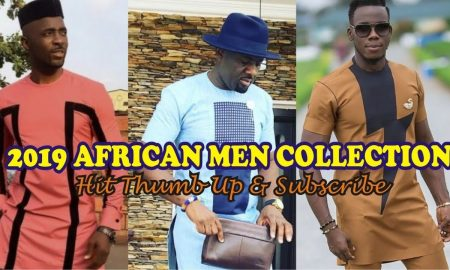 Nigerian Traditional Wear Designs Archives Fashion Style Nigeria