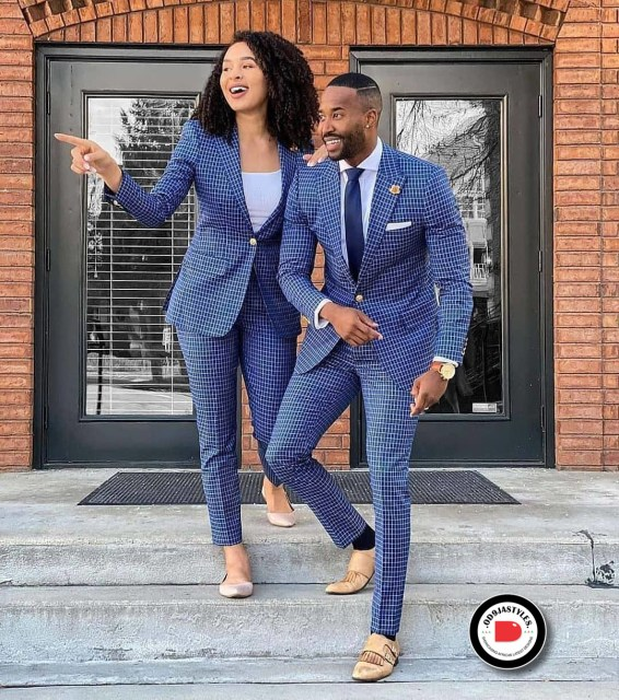 Classy and Casual Work Outfits For Hitting the Office in Style work outfits - Classy and Casual Work Outfits For Hitting the Office in Style 12 566x640 - 45 Classy and Casual Work Outfits For Hitting the Office in Style