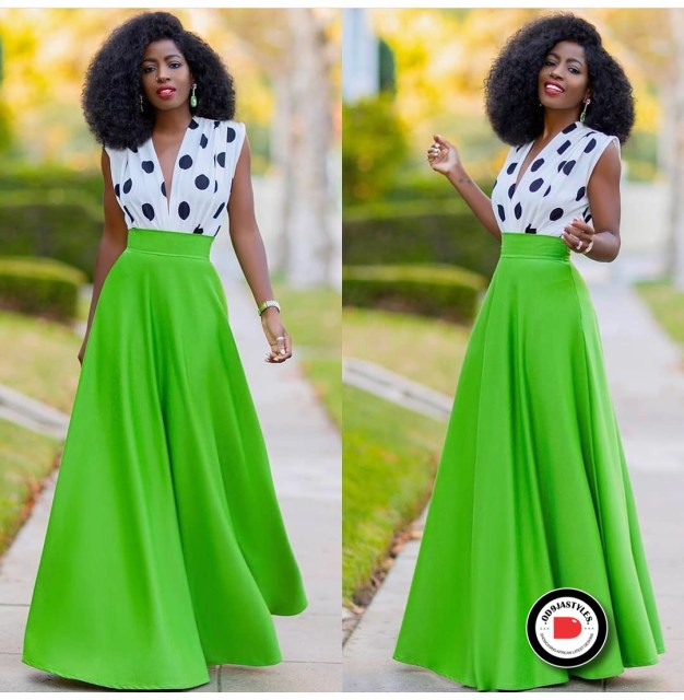 Classy and Casual Work Outfits For Hitting the Office in Style work outfits - Classy and Casual Work Outfits For Hitting the Office in Style 21 626x640 - 45 Classy and Casual Work Outfits For Hitting the Office in Style