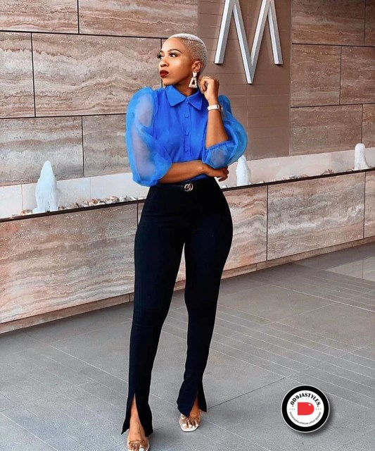 Classy and Casual Work Outfits For Hitting the Office in Style work outfits - Classy and Casual Work Outfits For Hitting the Office in Style 9 533x640 - 45 Classy and Casual Work Outfits For Hitting the Office in Style