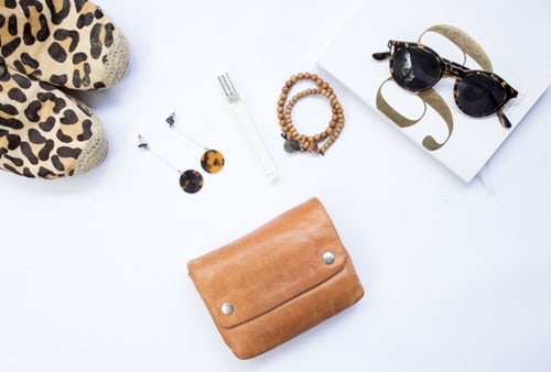How to Find Your Personal Style in Fashion