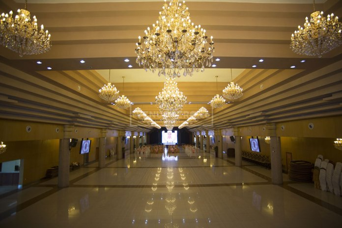 hotels with the best ambiance for pre-wedding pictures - hotels 2 - Top 5 Hotels With The Best Ambiance For Pre-Wedding Pictures