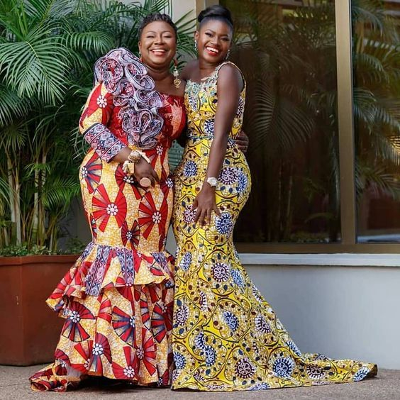 ankara styles pictures,ankara styles gown for ladies,beautiful latest ankara styles,latest ankara styles for wedding,