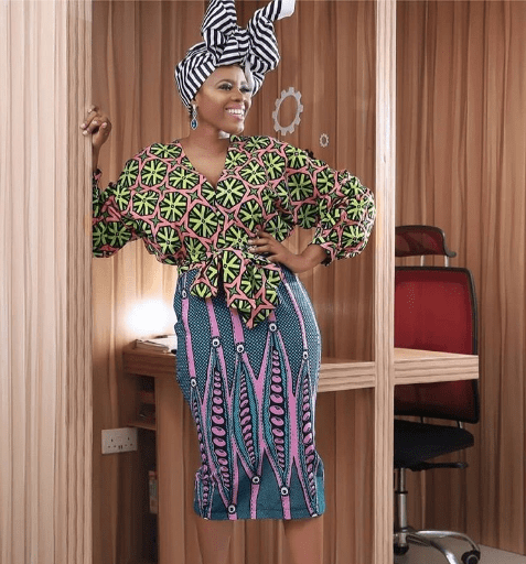 30 Styles: African Print Styles 2020 – Latest Fashion Trends For Cute Ladies 30 Styles: African Print Styles 2020 – Latest Fashion Trends For Cute Ladies
