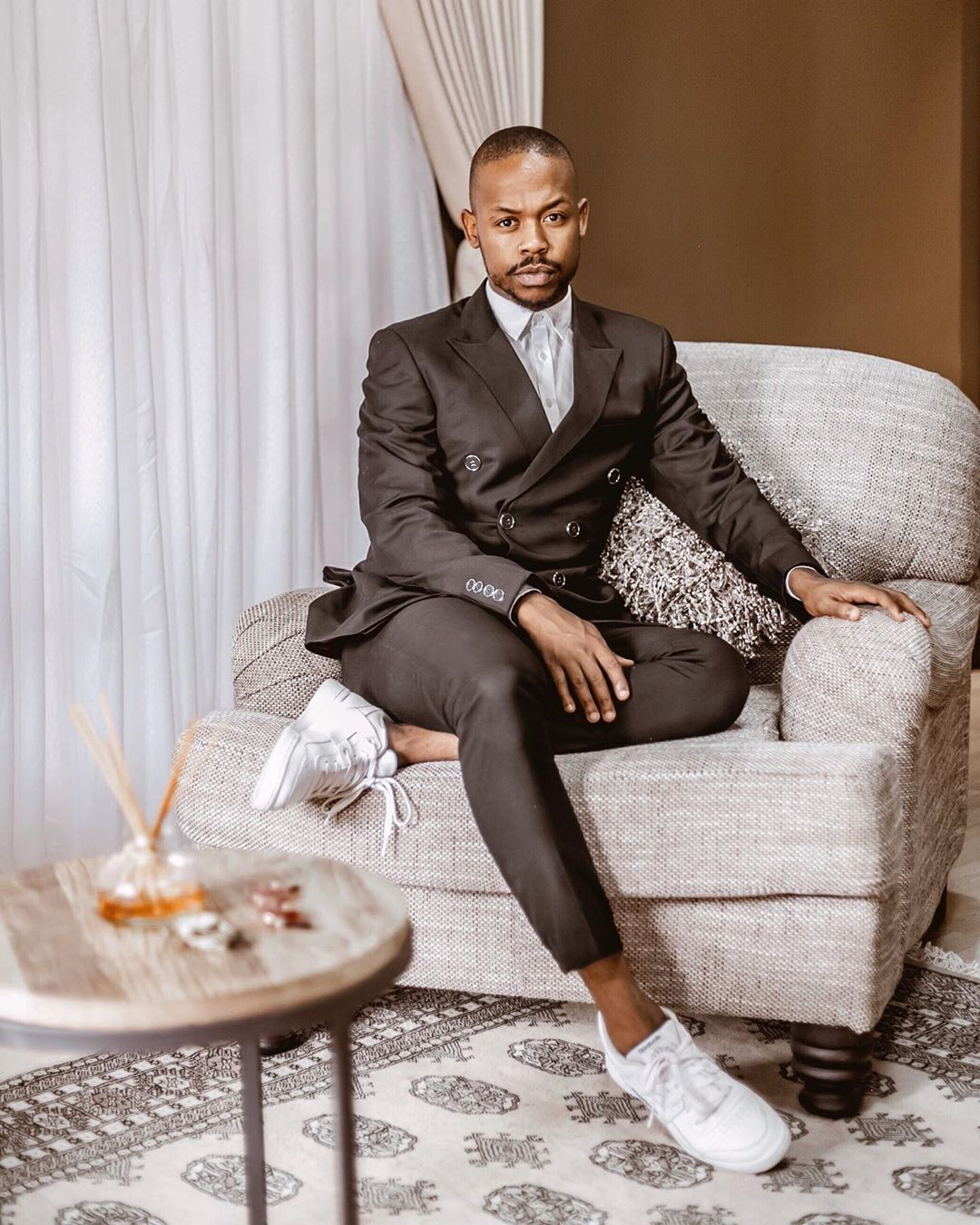 south-african-man-best-dresses-hottest-most-fashionable-stylish-style-rave