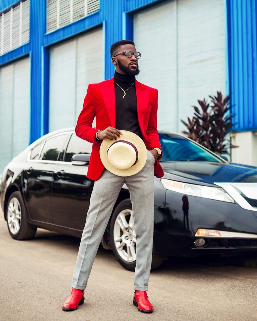 africa-male-celebrities-african-best-dresses-hottest-most-fashionable-stylish-style-rave