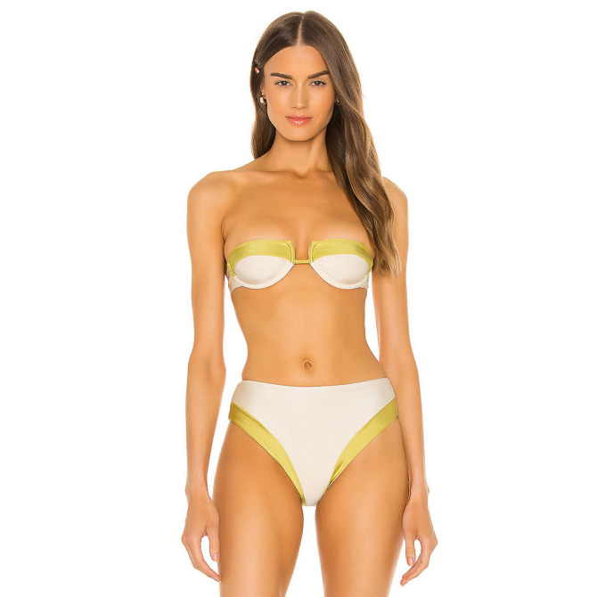 STYLECASTER | best swimsuits summer 2020