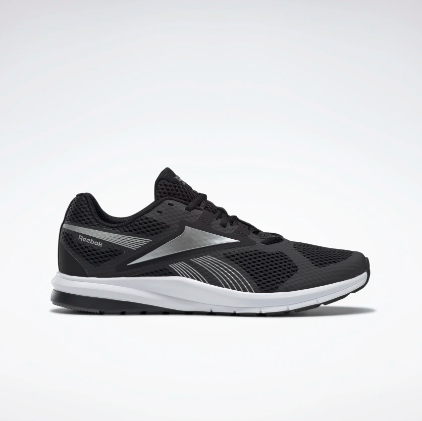 reebok endless road shoe mens Reebok's 60% Off Sale Is The Motivation I Need To Workout RN