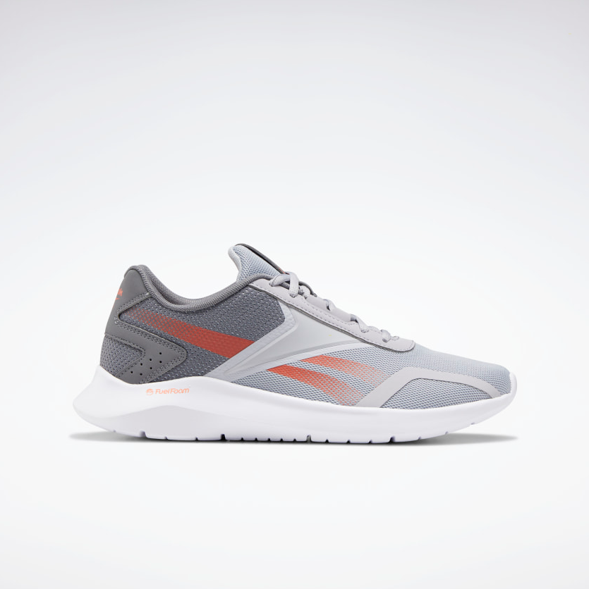 reebok energylux shoe mens Reebok's 60% Off Sale Is The Motivation I Need To Workout RN