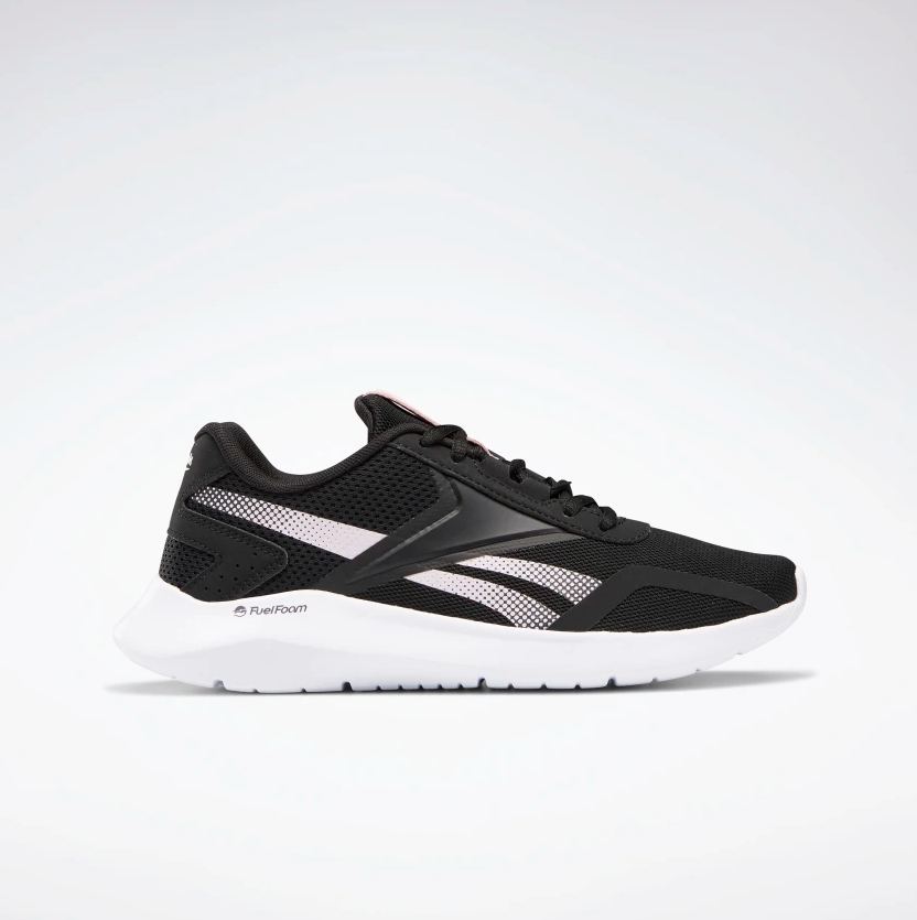 reebok energyluxe shoe Reebok's 60% Off Sale Is The Motivation I Need To Workout RN