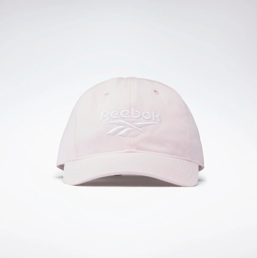 reebok hat Reebok's 60% Off Sale Is The Motivation I Need To Workout RN