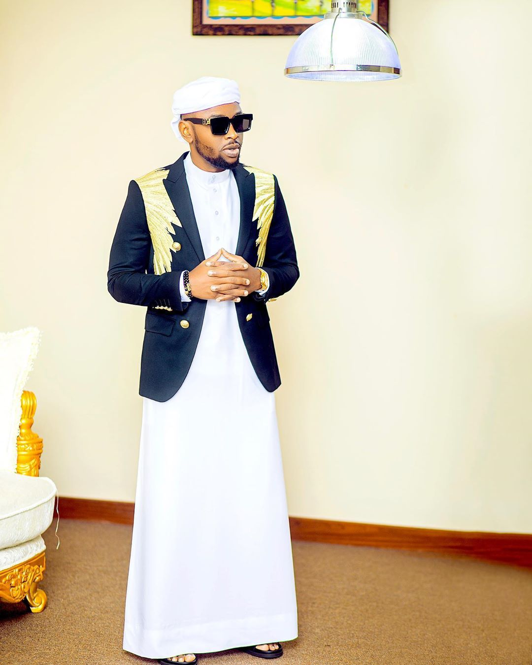 african-male-celebrities-fashion-hottest-style-best-dressed-style-rave