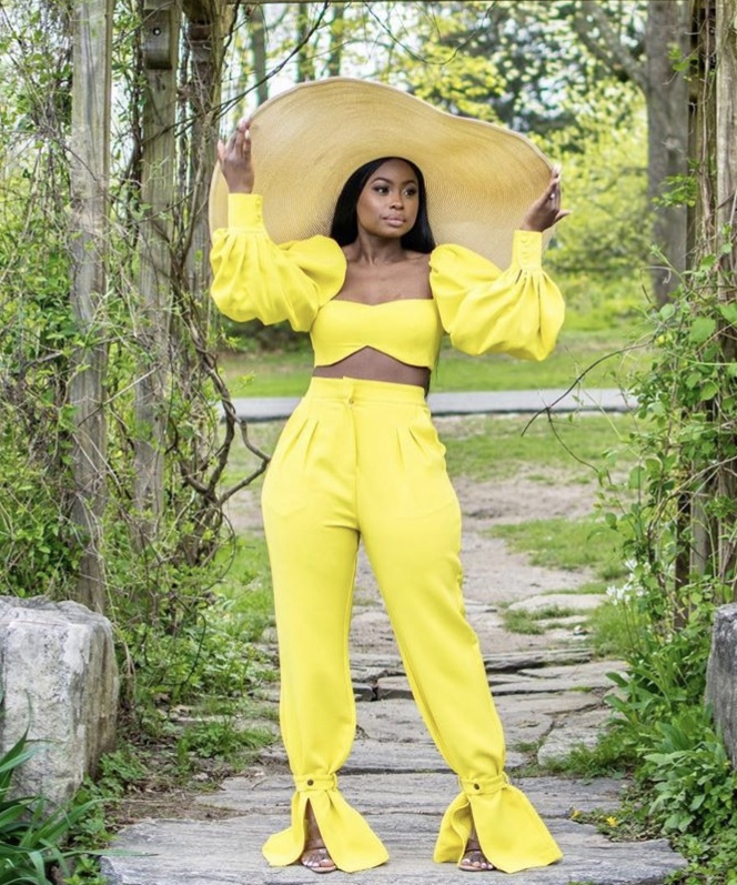 colors-that-go-with-yellow-clothes-shaqwill