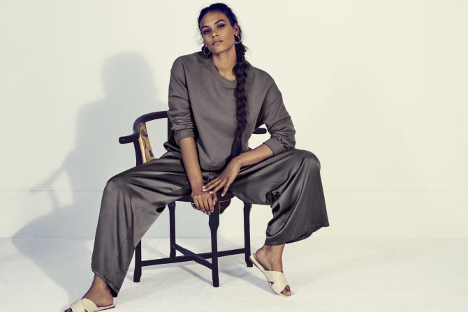 STYLECASTER | 11 Honore Private Label Drop Two