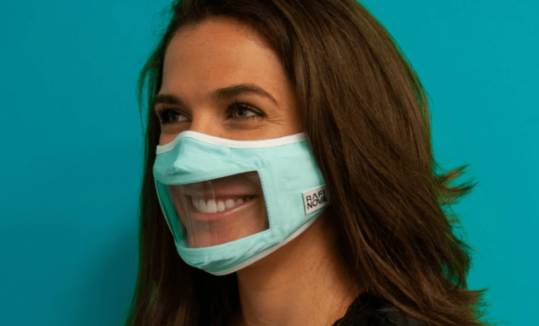 face mask Face Mask Fashion! Check Out These Styles You Will Absolutely Love!