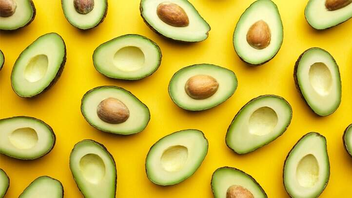 Here are 9 Health Benefits Of The Super food, Avocado Here are 9 Health Benefits Of The Super food, Avocado