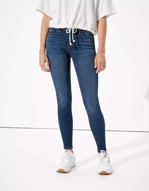 STYLECASTER | American Eagle Back to School 2020