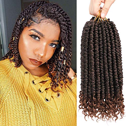 Different Types of African Hair Braiding Styles Different Types of African Hair Braiding Styles