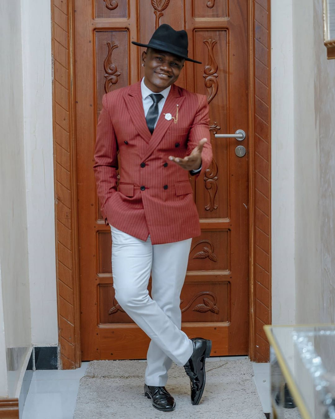 most-fashionable-men-in-africa