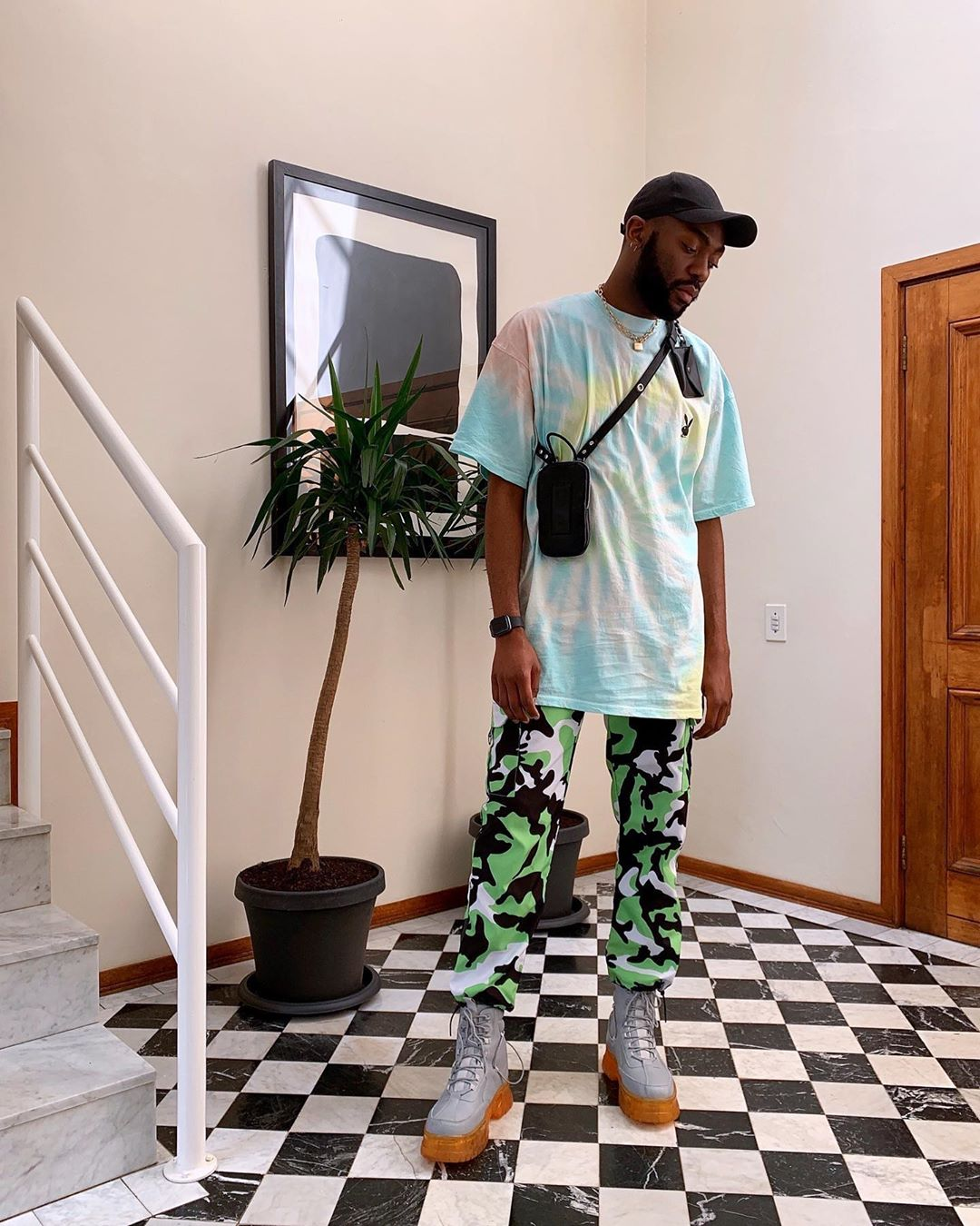 africa-african-male-men-celebrities-best-dressed-style-rave