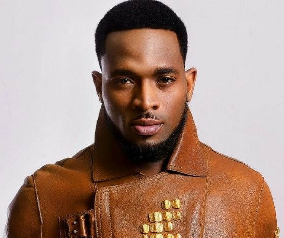 How D'Banj Is Losing Everything He Has Worked Despite The Fact That He  Hasn't Been Proven Guilty Yet